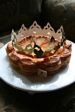 19 galette des rois chez kayser.jpg