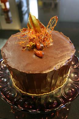 43 チョコレートケーキ.jpg