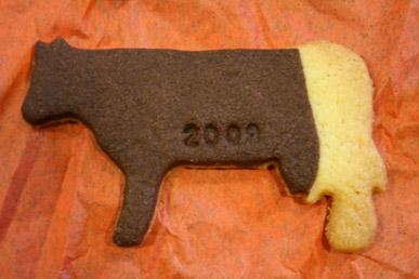 6 牛クッキー.jpg