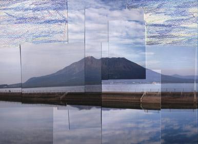 モザイク桜島.jpg