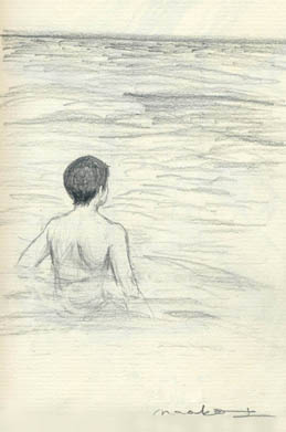 postcard 海と少年.jpg.jpg